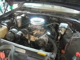 88 camaro rs specs 1991 camaro rs engine v6 to v8