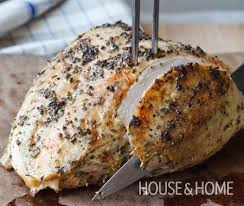 31 best turkey breast recipes images on chicken