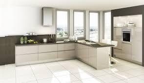 griffe küche wohndesign schönes moderne dekoration griffe küche weiß knpfe