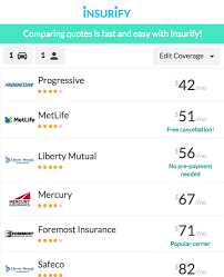 Massachusetts Travel Insurance Compare images 10 best worst sites to compare car insurance quotes updated png