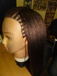 types of braiding hair weave hair braiding academy worldofbraiding blog