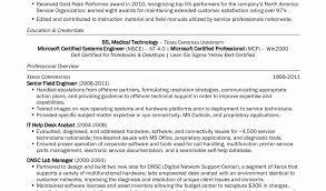 Help Desk Specialist Resume Computer Support Specialist Cover Letter Top 8 Computer Support