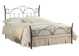 furniture contemporary bedroom furniture using eastern king bed