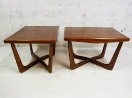 Wood And Glass Coffee Table Designs Living Room Living Room Furniture Modern Coffee Table And