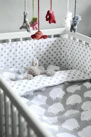 Woodland Duvet Taupe And Windsor Navy Baby Woodland Duvet Cover Baby Duvet Covers