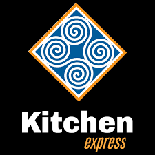 Kitchen Express Kitchen Express Pty Kitchenpty Twitter