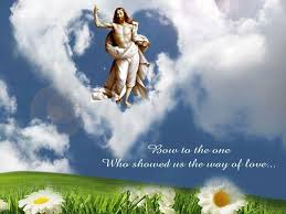 wallpaper background jesus christ free jesus christ wallpapers and photos