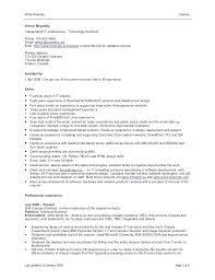 resume word doc download resume sles doc superb sle resume word document free