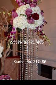 chandelier centerpieces chandelier centerpieces for endearing wedding chandelier