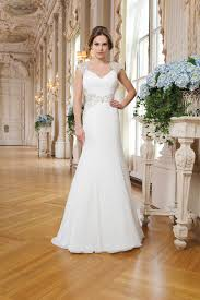 september wedding dresses september sle sale on lillian west and sweetheart wedding gowns