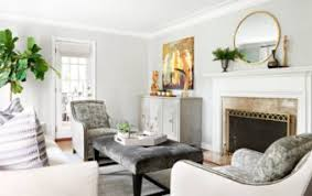 design interior house 10 mistakes that almost everyone makes in interior design