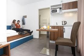 chambre etudiant amiens une résidence pour étudiants à metz odalys cus metz