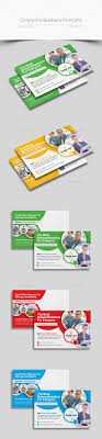 photo postcard postcard graphics designs templates from graphicriver