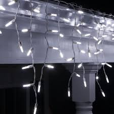 accessories garden lights decorations where can i get