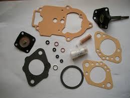 fiat 127 engine spare parts ersatzteile ricambi