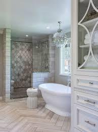 classic bathroom tile ideas traditional bathroom tile designs the traditional bathroom design