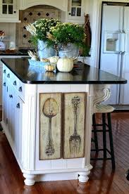 kitchen island decorating kitchen kitchen kitchen island decorations inspirational kitchen