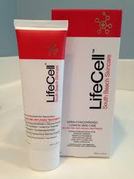 What Is Best Skin Care Products For Anti Aging Lifecell Anti Aging Cream U0026 Why It Works Womens Blog Talk