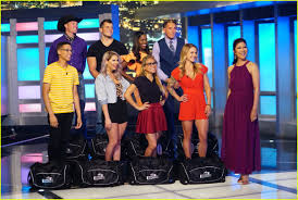 big brother u0027 2017 who went home in the season 19 premiere