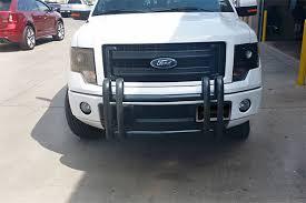 dodge ram push bumper go industries 32669 go industries guard push bumper free