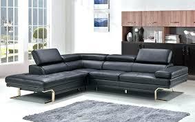 Mid Century Modern Sectional Sofa Mid Century Modern Sectional Sofa Cross Jerseys