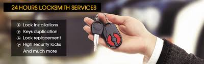 exclusive locksmith service 24 hour lock key cranston ri 401