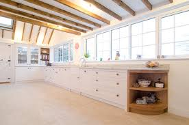 simon benjamin crafts customized english kitchens best of