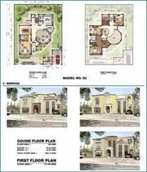 villa floor plans saisawan garden villas ground floor plan house plans