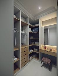 asian dressing room photos by comelite architecture structure and