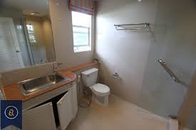 Pool Houses With Bathrooms Delightful Four Bedroom Single House For Sale In Ekkamai With