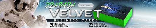 Business Cards With Foil Printing Company Offering Business Cards Flyers Postcards With
