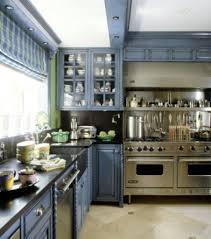 home and garden interior design kitchen design ideas the endearing home and garden kitchen designs