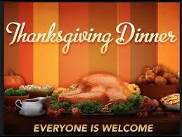 target thanksgiving dinner ideal 30 00 start 11 13 2016