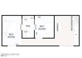 Granny Flat Floor Plans by Granny Flats Artisan Professional Building Services