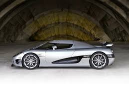 car pushing the limits koenigsegg floyd u0027money u0027 mayweather buys extremely rare u0027hyper car