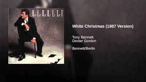 youtube white christmas ideas alex sharpe white christmas
