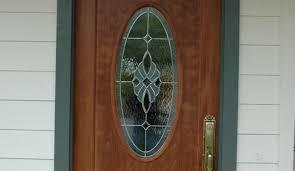 Front Door Window Covering Ideas by Door Imposing Front Door Window Covering Ideas Stunning Front