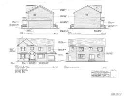 east meadows floor plan 2556 tonquin st east meadow new york douglas elliman