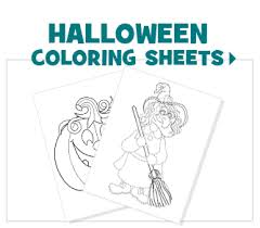 coloring pages graceful thanksgiving coloring pages