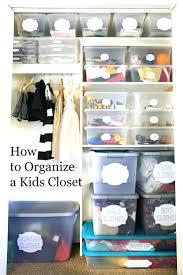 kids closet organization ideasbaby wardrobe malaysia children s