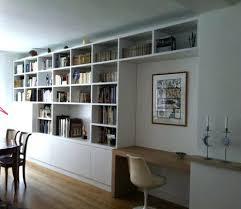 ensemble bureau biblioth ue ensemble bureau bibliothaque bureau bibliothaque intacgrac storage