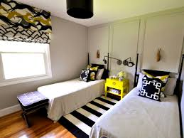 black white and yellow bedroom black white and yellow bedroom best 20 yellow bedroom decorations