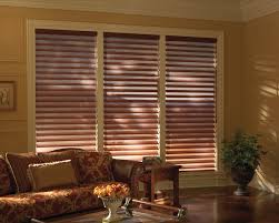 Blinds Sacramento Portfolio Floors U0026 More In Sacramento Ca