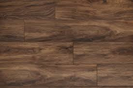 Mannington Laminate Revolutions Plank by Mannington Restoration Wide Plank 8
