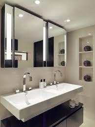 best 10 modern bathroom vanities ideas on pinterest modern for
