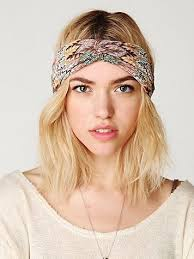 fashion headbands best 25 thick headbands ideas on headband styles