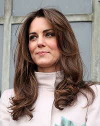 a frame haircut 35 best haircuts for manageable thick hair of any length