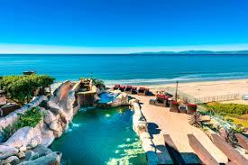 redondo beach luxury luxury retreats