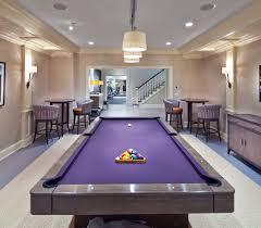 woman cave purple pool table lounge woman u0027s cave u0026 she shed deco