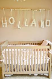 Letter Decorations For Nursery by 891 Best Name Display Images On Pinterest Vinyl Decals Babies